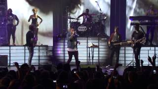 Plan B @ iTunes Festival 2012 - Complete Full HD