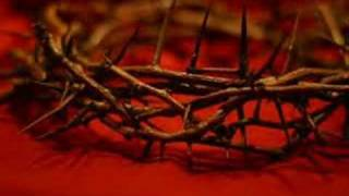 kj 52 jesus