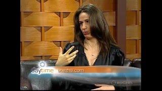 Eyesight Improvement tricks by Jane Kabarguina