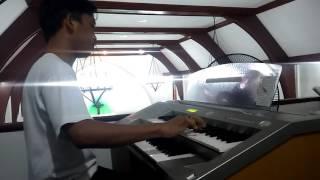 Sa Krus Mo at Pagkabuhay