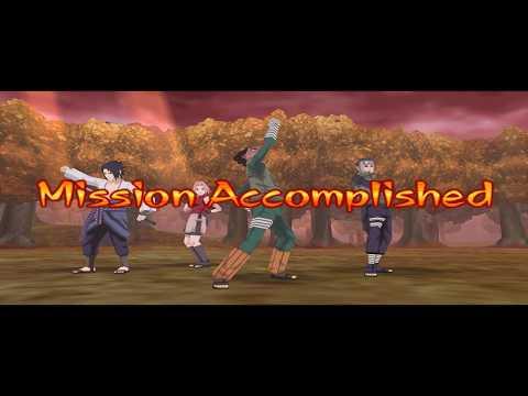 Naruto Kizuna Drive Guide How Unlock Itachi