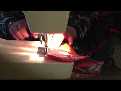 видео: Кыргызский Курак