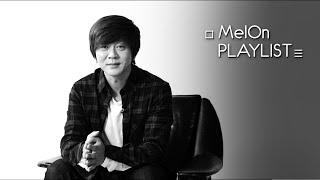 PLAYLIST(플레이리스트): Yoon Do Hyun(윤도현)_Artists&Songs That Yoon Do Hyun Loves [ENG/JPN/CHN SUB]