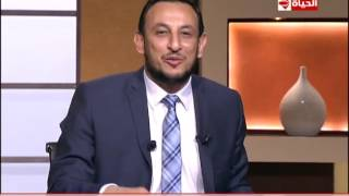 داعية إسلامي يوضح رأي العلماء في طواف الوداع