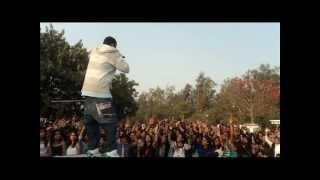 Dilli Da Challa - Rapper Sonu