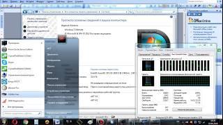 SSD. Правильная настройка SSD для увеличения срока службы смотреть онлайн в хорошем качестве бесплатно - VIDEOOO