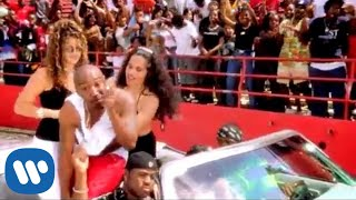 Trick Daddy - Shut Up (Official Video)