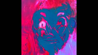 Gambar cover DIIV // Deceiver slowed down