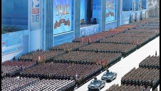 PREOCUPANTE ESTUDIO DE LA OTAN ASEGURA QUE LA GUERRA CON RUSIA ESTÁ CERCA