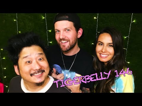 Dillon Francis is our CW | TigerBelly 146