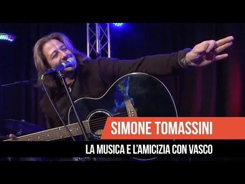 Simone Tomassini | BoB - Best of Barone Ep.19 St. 2019/2020