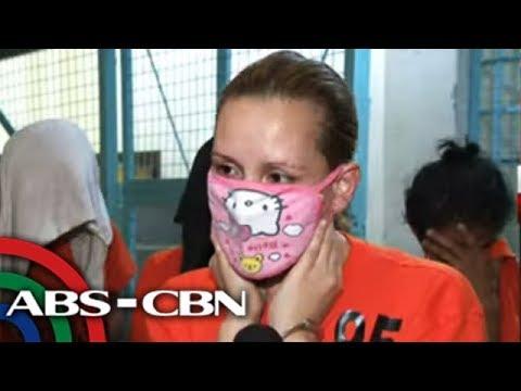 P2-M halaga ng droga nasamsam sa Cavite; 10 arestado | TV Patrol