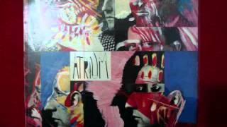 Italo Disco Slow Mix (Mauro Farina - Giuliano Crivellente)