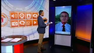 لماذا تتكرر العمليات الإرهابية في مصر رغم التأهب الأمني؟ برنامج نقطة حوار