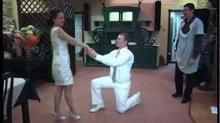 Наша свадьба - ''сказка''