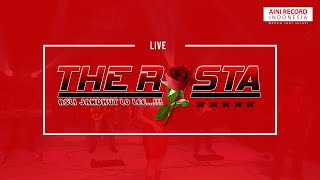 Download lagu Live Streaming The Rosta Reborn Vol. 1 & 2