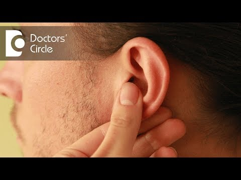 causes-and-treatments-of-pressure-in-ear---dr.-anita-krishnan