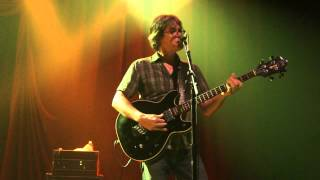 Watch Old 97s Mama Tried video