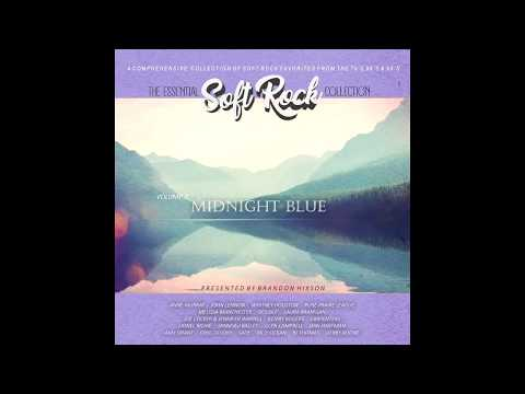 The Soft Rock Collection - Volume 7