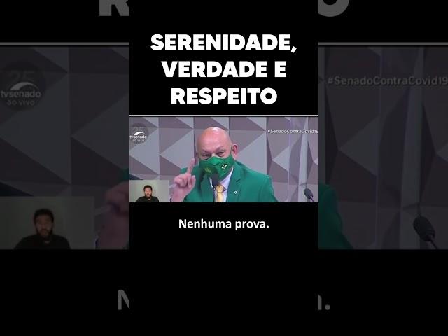 sddefault Hang escancara narrativa covarde da Globo e desmascara mentira (veja o vídeo)