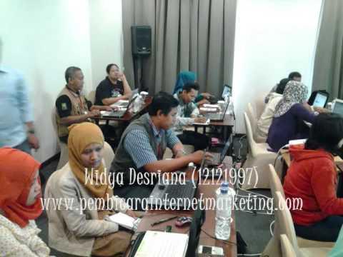081333841183, Facebook Marketing JAKARTA, Youtube Strategy JAKARTA, Twitter Tips JAKARTA