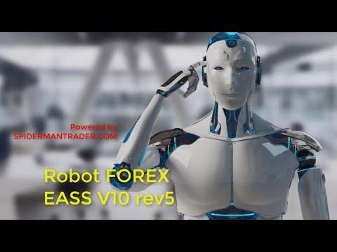 kinerja-terbaik-robot-forex-eass-v10-rev-v5-terbaru-2020