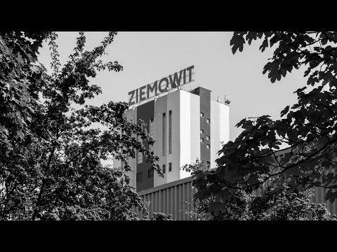 """""""Komisarz Jerzy"""" -"""