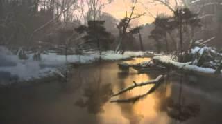 Prelude - Yanni Hrisomallis (Album Tribute)