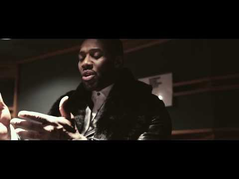 Love & Hip Hop: Atlanta Nikko London - Brooklyn  Official Video 2018