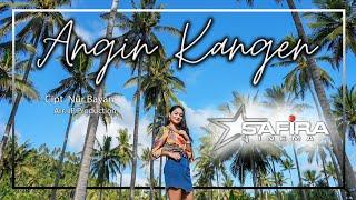 Safira Inema - Angin Kangen (Official Music Video)