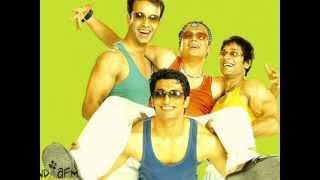 Aarzoo - Yeh Kya Ho Raha Hai (2002) - Full Songs