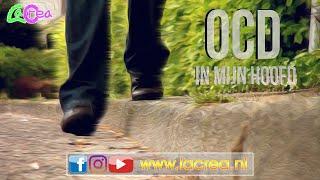 OCD in mijn hoofd, documentaire over OCD
