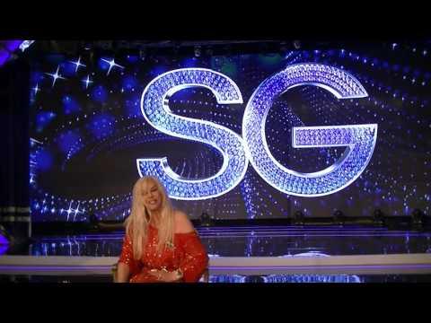 A Susana le preguntaron si invitaría a Cristina a su programa y fue tajante en su respuesta