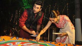 Mere tumhare sabke liye - Happy diwali - trending diwali song - Diwali best song