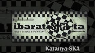 Ibarat Skata