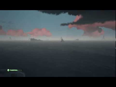 SAILING FOR FUN LIVE STREAM HIGHLIGHT