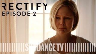 RECTIFY Up Next: Episode 2 - Sleeping Giants