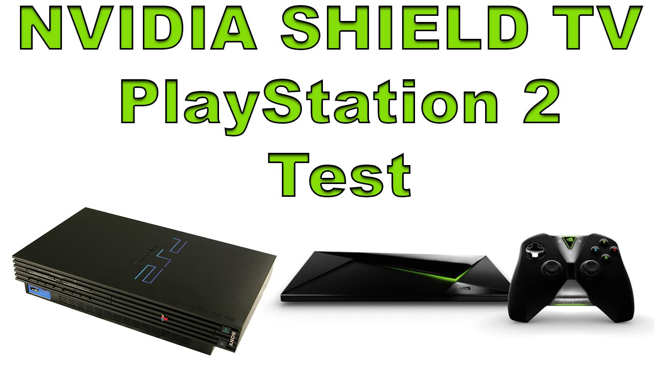 Nvidia SHIELD Android TV 16Gb Unboxing and Setup (with Remote and .