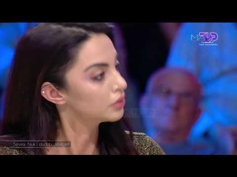 Top Show Magazine, 12 Janar 2018, Pjesa 2 - Top Channel Albania - Talk Show