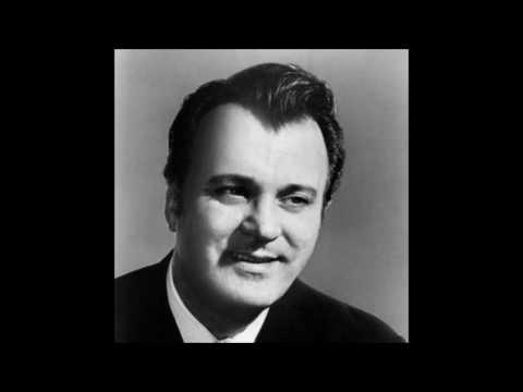J. Strauss II - Die Fledermaus - Brüderlein und Schwesterlein - Gedda, Kunz, Schwarzkopf - Karajan