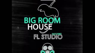 Vandalism Shocking FL Studio Big Room House Free Download