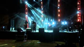 Download Carino brutal Slapshock live in dubai 2012 MP3 song and Music Video