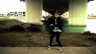 look at me now chris brown ft busta rhymes and lil wayne freestyle by isiah munoz