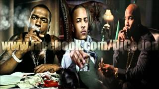 50 Cent feat. Young Jeezy _ T.I. - Up - YouTube.MP4