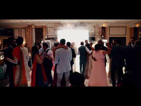 diamond-occasions---luxury-wedding-&-reception-decor-highlights