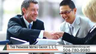 Premiere Metro Group | Home/Auto, Life & Health Independent Insurance Company for in New Orleans, LA