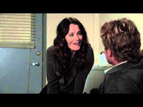 Jane, Lisbon Ending Scene -