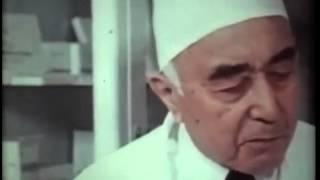 Что такое мумие? Научные факты, мифы и легенды www.травами-лечение.рф