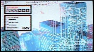 Radiohead -  Subterranean Homesick Alien Cover (Full band)