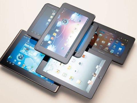 ✔ San Diego | Цены на планшеты в магазине Toys R Us